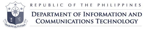 Department of Information and Communications Technology