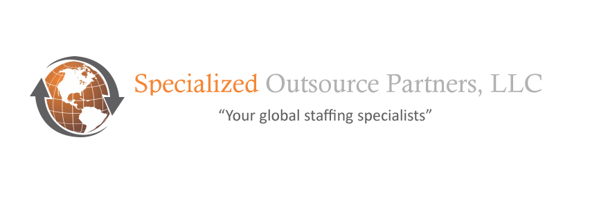 Specialized Outsource